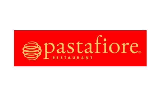 Franquicias - Pastafiore