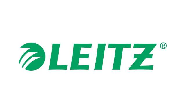 Industria papel - Esselte Leitz