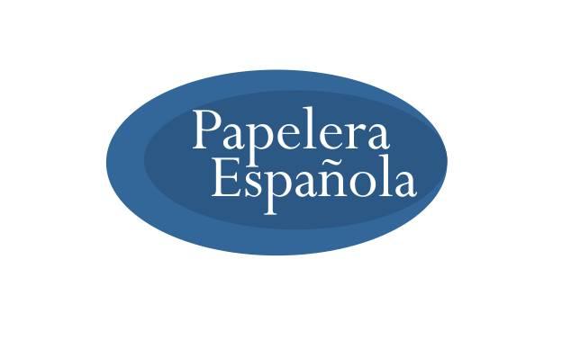 Industria papel - Papelera Española