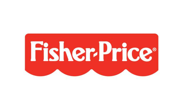 Infancia - Fisher Price