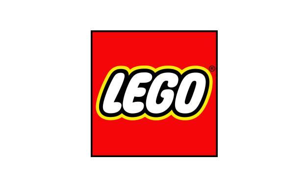 Infancia - Lego