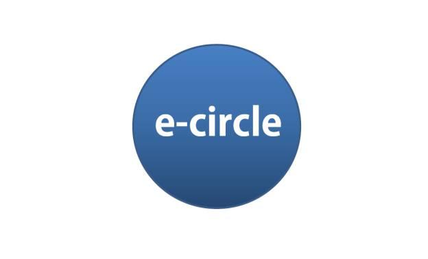 Internet - ecircle