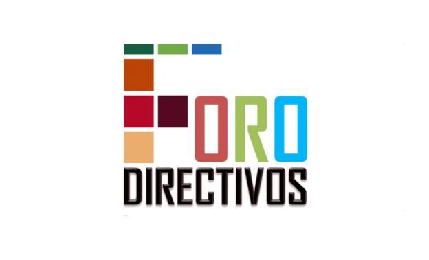 Internet - Foro Directivos