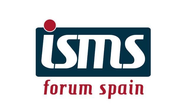 Internet - ISMS Forum