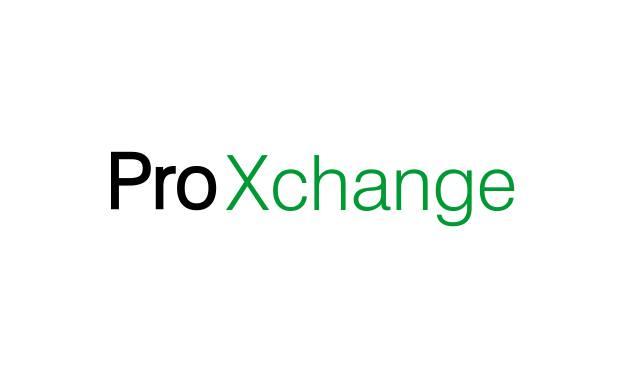Internet - ProXchange