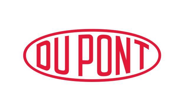 INVESTIGACION - Analisis Campanas Comunicacion - Dupont