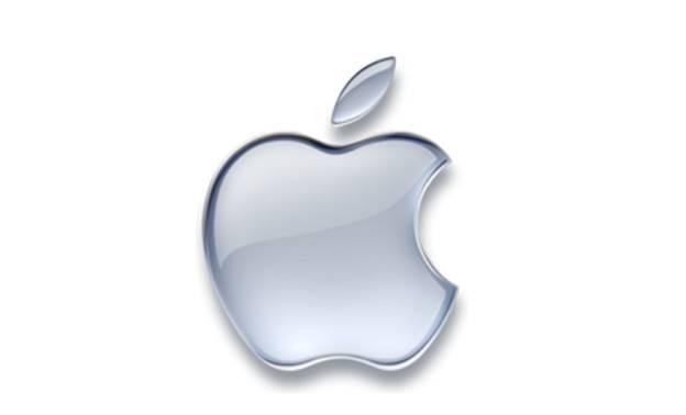 Investigación - Apple