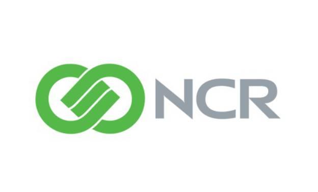 INVESTIGACION - Auditorias Comunicacion - NCR