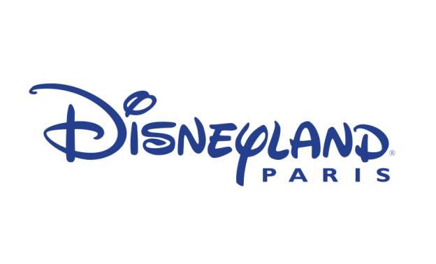 Ocio - Disneyland Paris