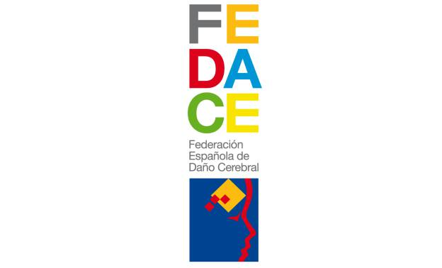 ONG - Fedace