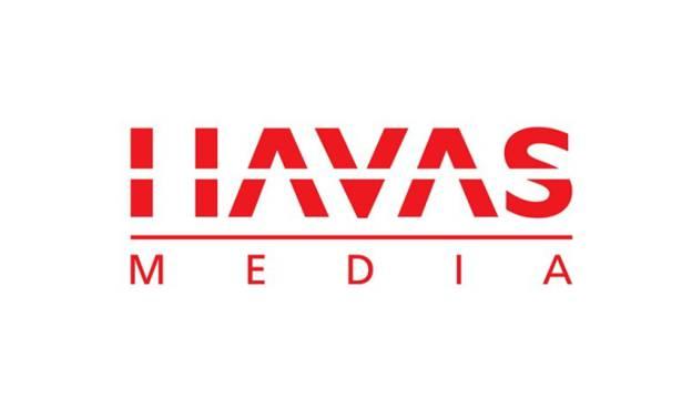 Publicidad e Imagen - Havas Media