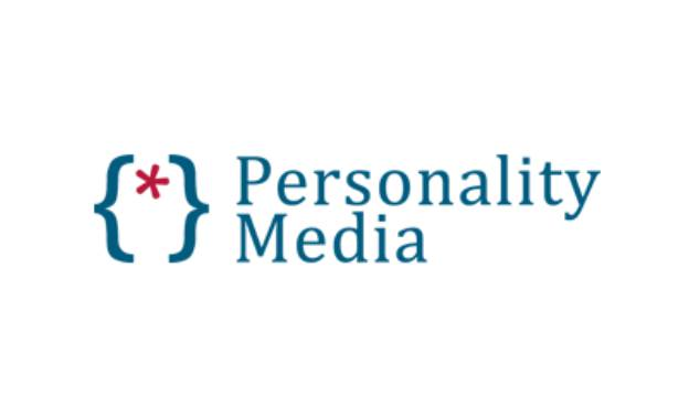 Publicidad e Imagen - Personality Media