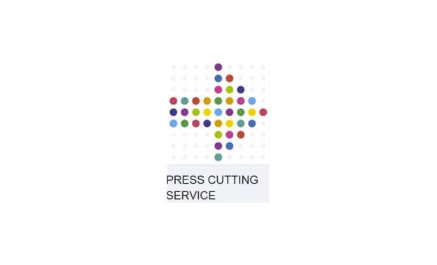 Publicidad e Imagen - Press Cutting Service