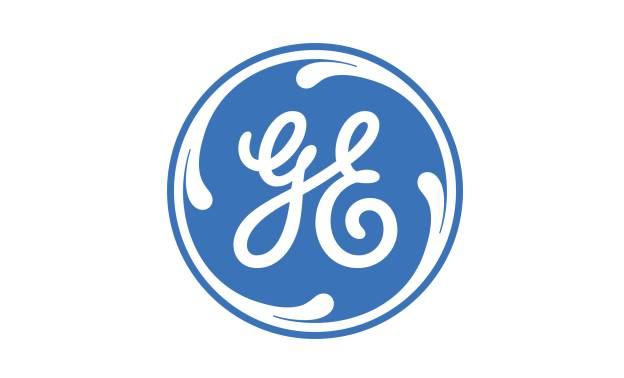 Química - General Electric