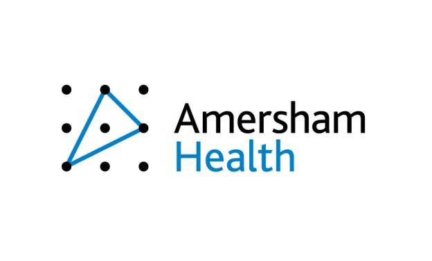 Salud - Amersham Health