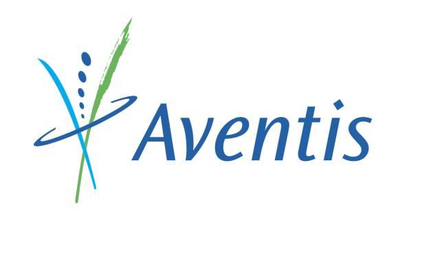 Salud - Aventis