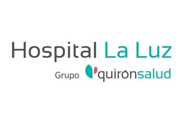 Salud - Hospital La Luz