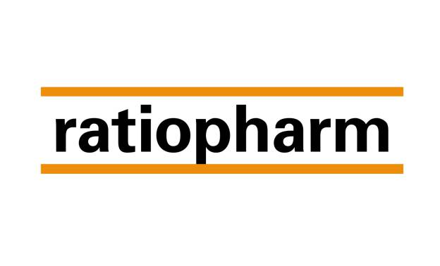 Salud - Ratiopharm