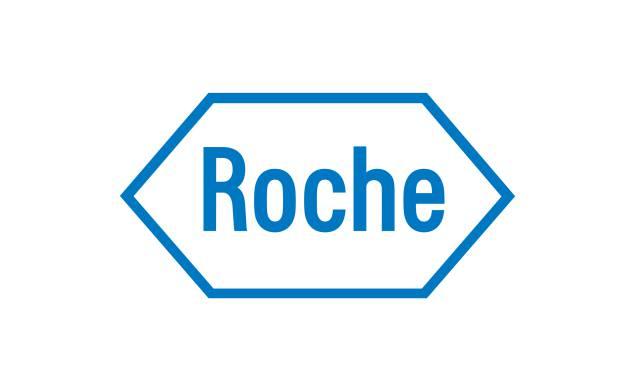 Salud - Roche