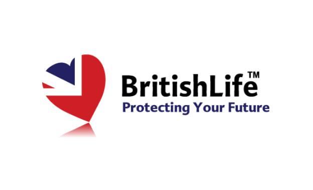 Seguros - British Life
