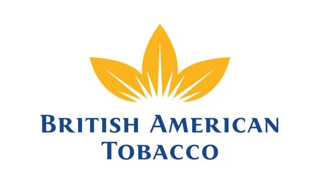 Tabaco - BAT