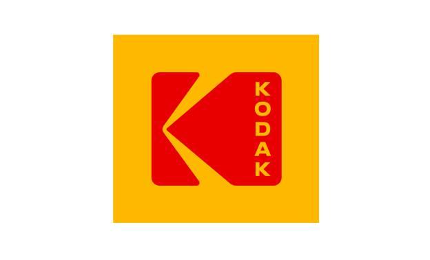 Tecnología - Kodak