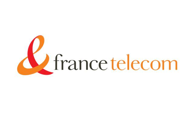 Telecomunicaciones - France Telecom