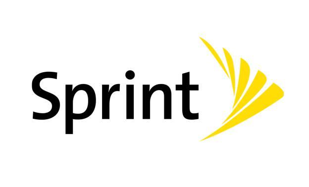 Telecomunicaciones - Sprint