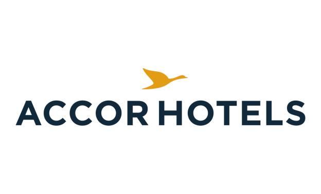 Turismo - Accor