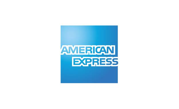 Turismo - American Express