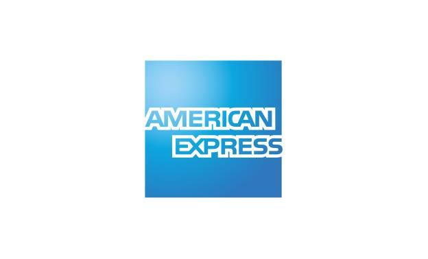 Turismo - American Express