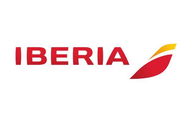Turismo - Iberia
