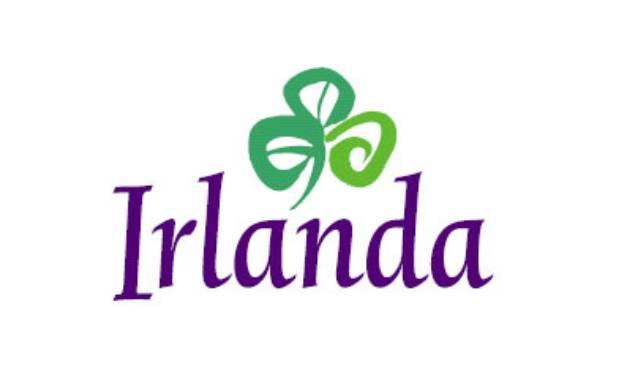 Turismo - Irlanda