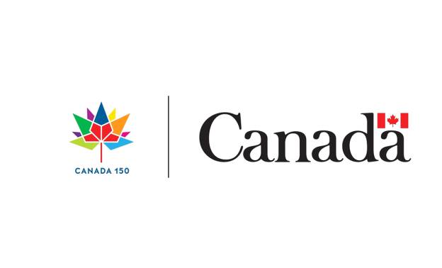 Turismo - Oficina Turismo Canada