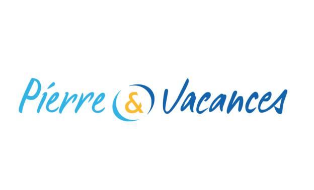 Turismo - Pierre et Vacances