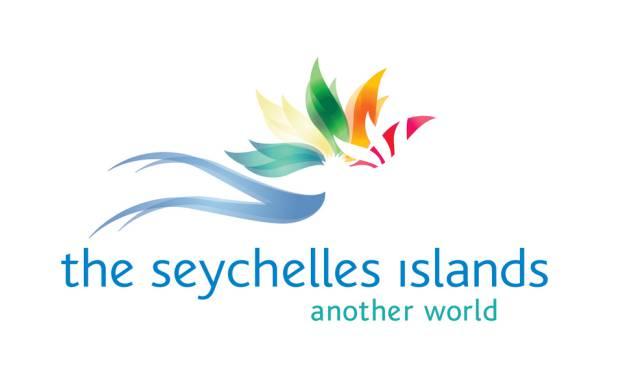 Turismo - Seychelles