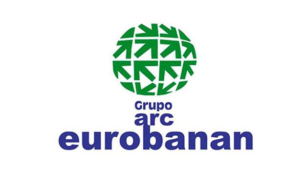 euroban
